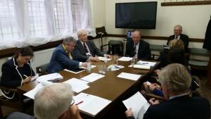 APPG Meeting (1)
