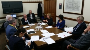 APPG Meeting (2)