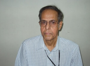 Abhik Bonnerjee