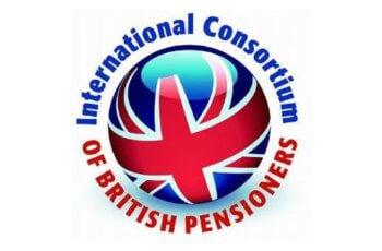 icbp-logo