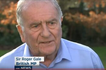 roger-gale-abc
