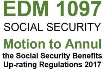EDM 1097
